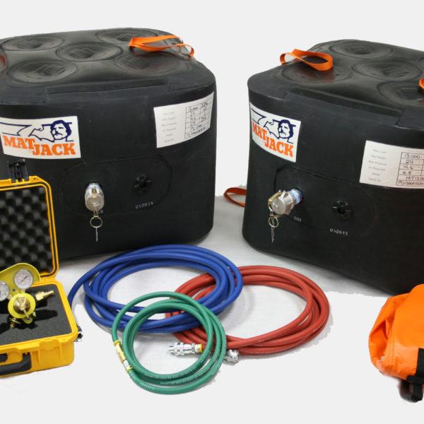 medium-pressure-13000-2-kit-w