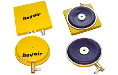 air-bearings-icon-2