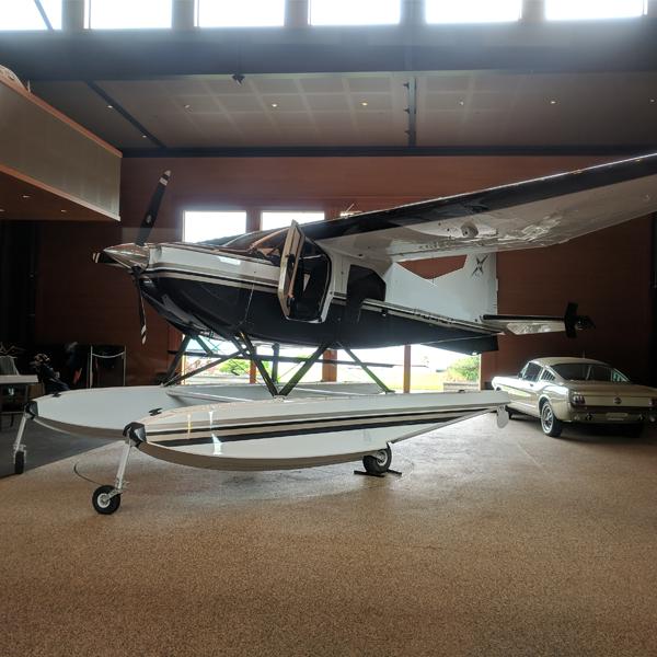 turntable-plane-1