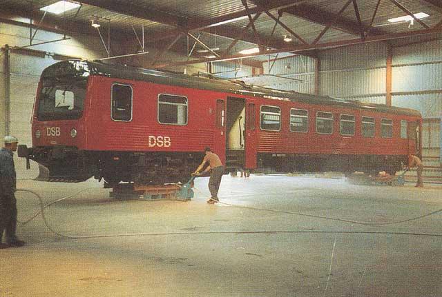 hovair-railcar-transporter-two