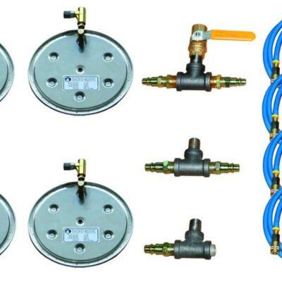 VL-bearing-kit-cmyk-1024x607