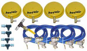 a-bearings-kit-round-1-300x178