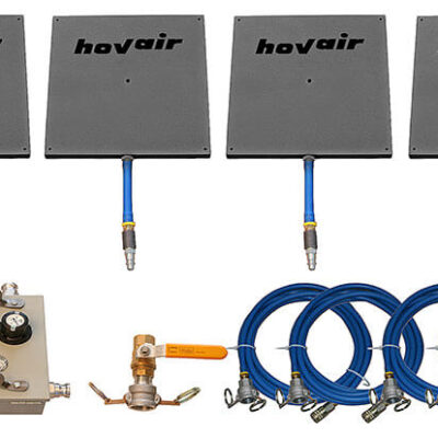 b-bearings-complete-kit-gray-bearings1