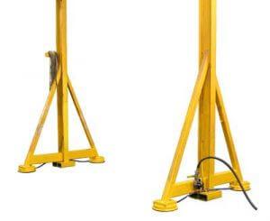 crane-bearings-no-background-300x245