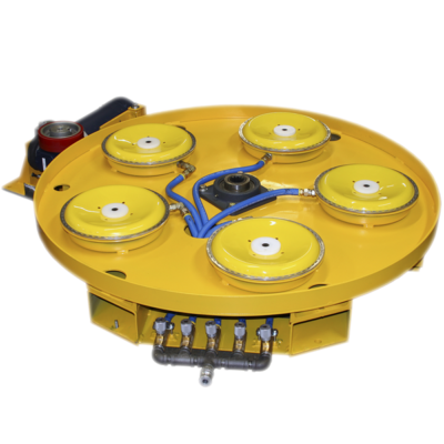 industrial-turntable-4-400x400